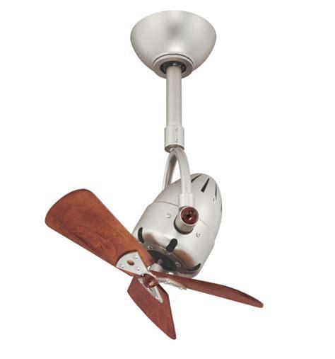 matthews gerbar wall mount fan diane ceiling fan katong fan shop