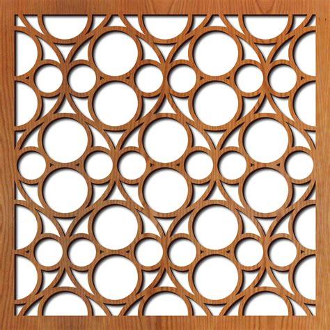 pattern design ltd burbank laser cut pattern lightwave laser