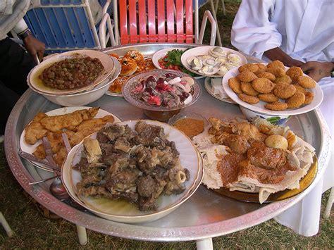 south sudanese sudan food image gallery sudan foods