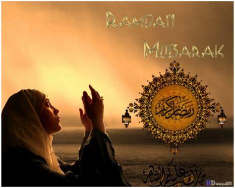 Ramadan Mubarok happy ramadan ramazan mubarak hd islamic wallpapers scoopak