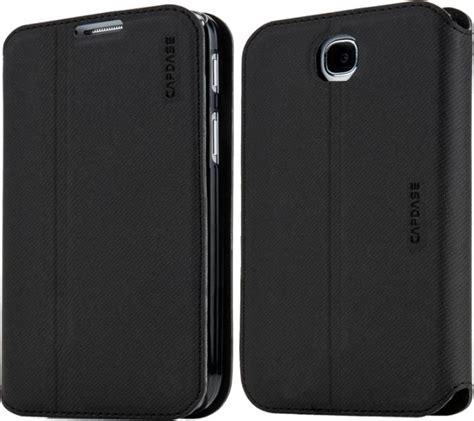 Capdase Folder Flip Cover Flip Samsung Galaxy S4 Black Ori capdase flip cover for samsung galaxy tab 3 sm t310 capdase flipkart