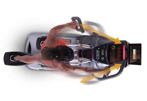 home shop cardio equipment octane lx8000 elliptical lateralx octane fitness q37 xi elliptical 800sport addicted to it