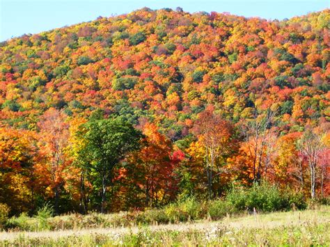 appalachian trail adventures announces  pre booking