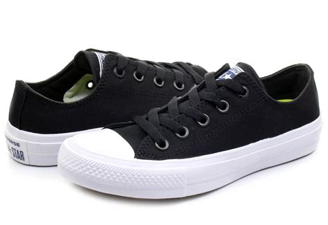 Concverse Chuck Tylor Ox High Peached For converse sneakers chuck all ii ox 150149c shop for sneakers shoes