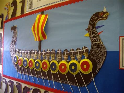 boat pictures twinkl 12 best images about invaders on pinterest mosaics