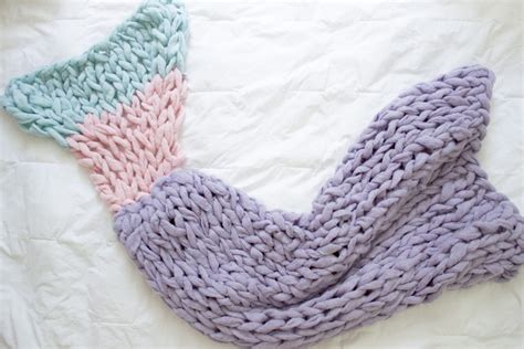 how to arm knit a blanket beautiful arm knitting tutorials u create