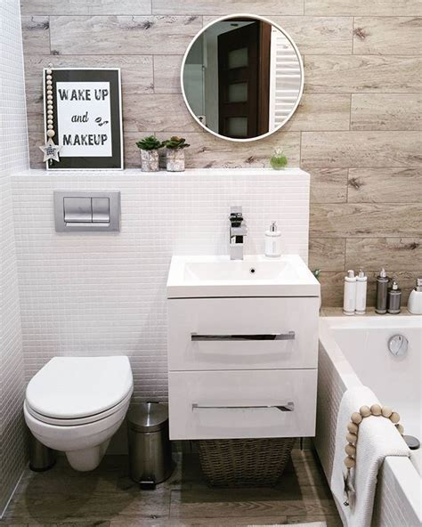 small basement bathroom designs best 25 small basement apartments ideas on