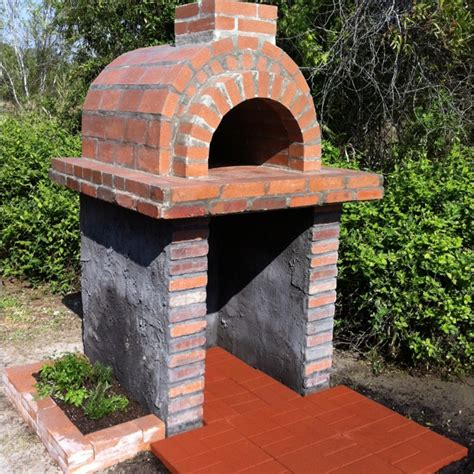 backyard brick oven pin by megan wilkins on for the home pinterest