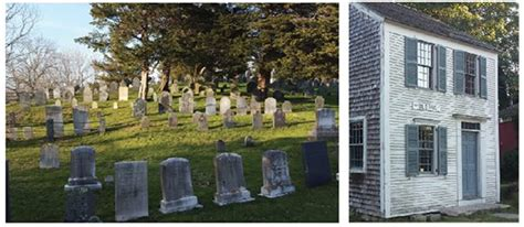 cape cod ghost tours barnstable haunted tours a paranormal in the
