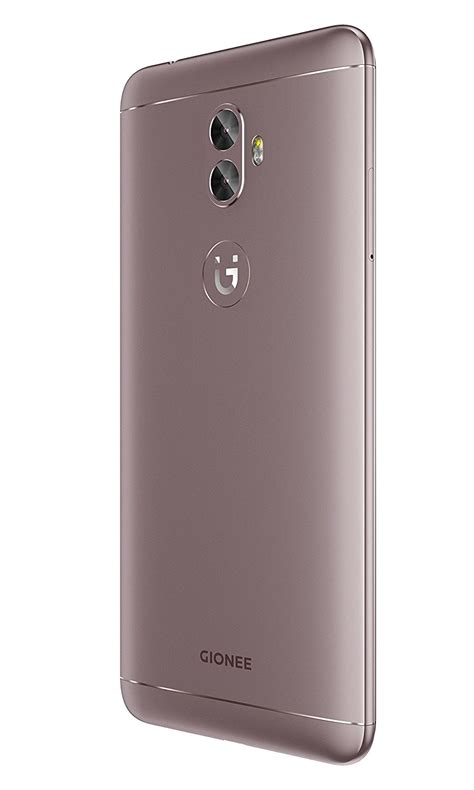 mobile phones information buy gionee a1 plus w1617 mobile phone information