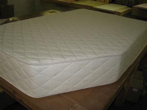 rv mattress dimensions rv mattress pad best mattresses reviews 2015 best