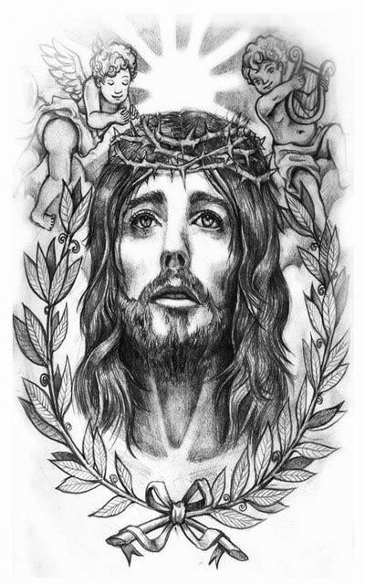 pcs prayer holy jesus christ temporary tattoo body art sleeve arm flash tattoo stickers fake