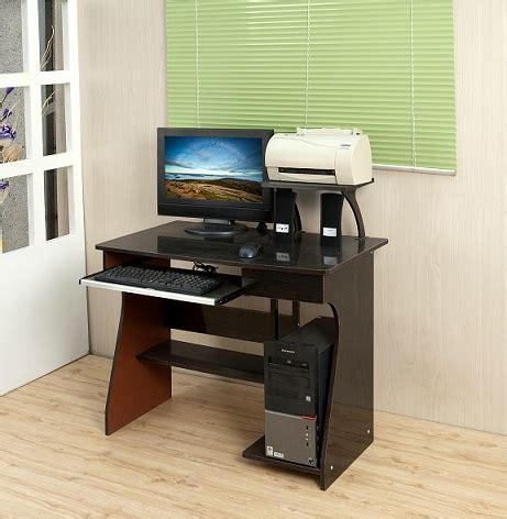 best computer table design for home myfavoriteheadache