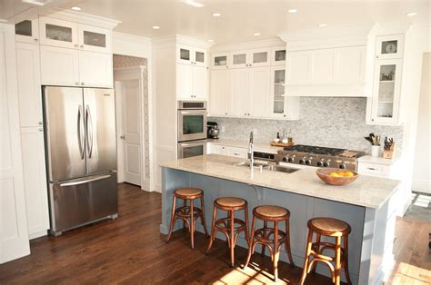 Mill City Kitchen by Kitchen Cabinets Legacy Mill Cabinet N Salt Lake