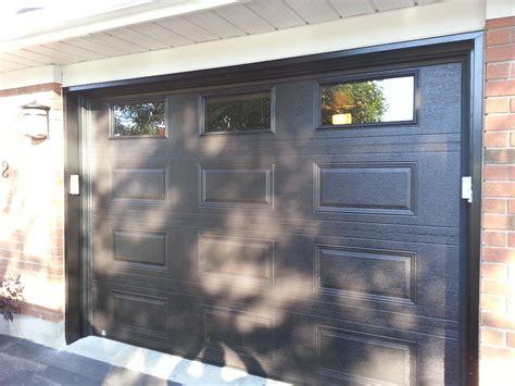 Overhead Door Depot Phantom Screen Doors Home Depot Ideas 100 Lowes Patio Doors Lowes Interior Doors Lowes
