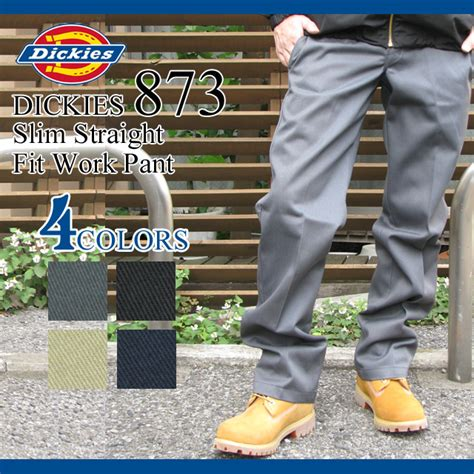 Celana Dickies Longpant Dickies Original Navy Size 30 Japan Market field rakuten global market dickies dickies 873 lowrise work s dickies