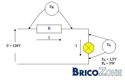 resistor untuk led 220 volt resistor untuk 220 volt 28 images 12v dc power pack 12v wiring diagram and circuit schematic