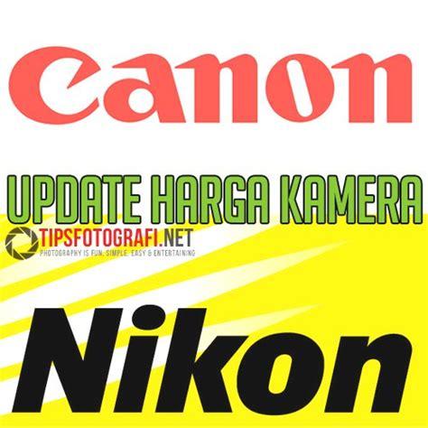 Harga Semua Merk Hp Baru harga semua merk handphone juni 2013 terbaru terbaru 2013