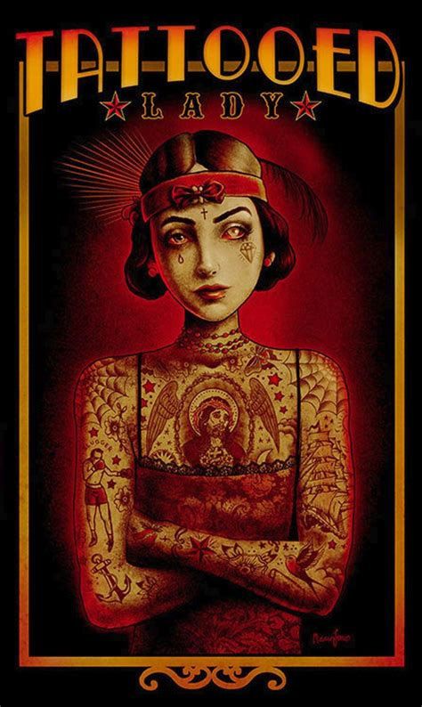 tattoo posters 305 best images about cool on