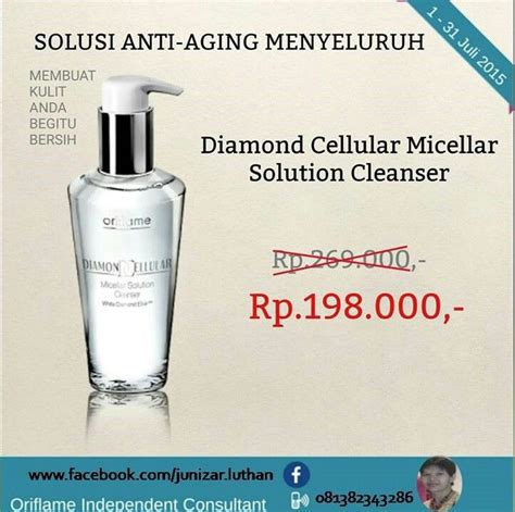 Handbody Whitening Pagi Dan Malam 41 best images about skin care oriflame by d bcn on scrubs and wash