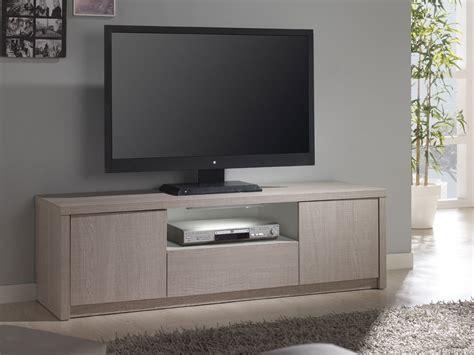 muebles de televisi n muebles television modernos obtenga ideas dise 241 o de
