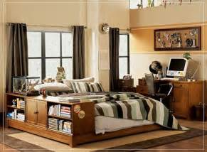 inspiring boys room decor ideas iroonie com 30 awesome teenage boy bedroom ideas designbump