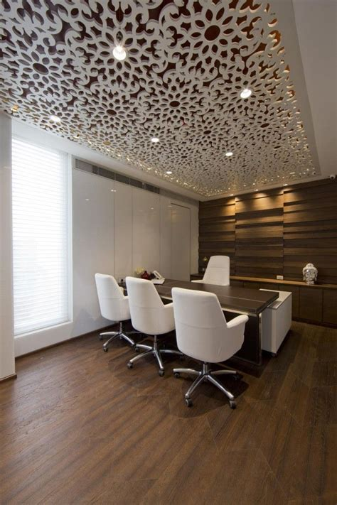 love the ceiling for the new house pinterest in the estilo indiano na decora 231 227 o 22 imagens haus decora 231 227 o