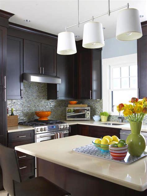 idee illuminazione cucina idee per l illuminazione in cucina designbuzz it