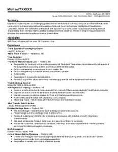 Recreation Aide Sle Resume by Resume Builder Near Me Bestsellerbookdb