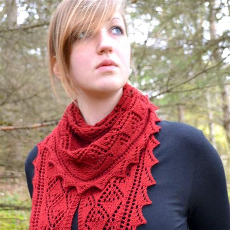 knitting flicking flicker and shawlettes by burke craftsy