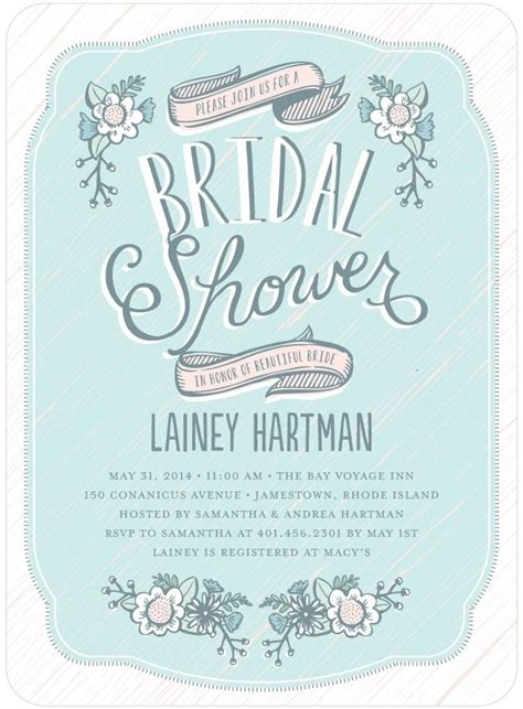 Wedding Paper Divas Bridal Shower by 21 Best Colorful Brown Winter Wedding Images On