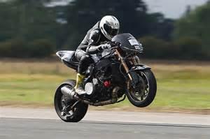 Suzuki Motorcycles Suzuki Motorcycles