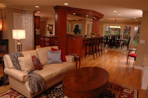 flooring ideas for open floor plan 10 remodeling interior design ideas to make a small home