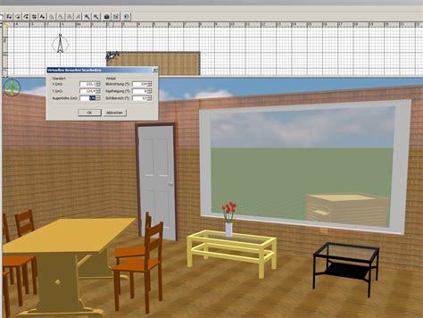 homebyme teaser 3d home design software homebyme teaser 3d home design software homebyme teaser