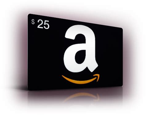 How To Receive Amazon Gift Cards - the best game of thrones gift ideas and inspirations