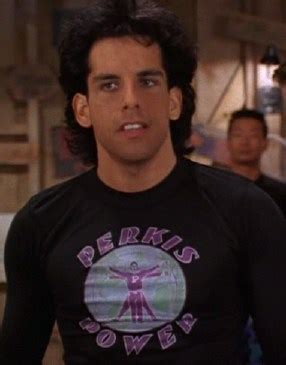 ben stiller heavy weights the frat pack tribute reviews heavy weights