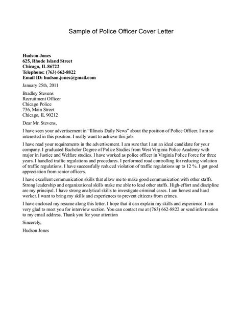 police chief cover letter ajrhinestonejewelry com