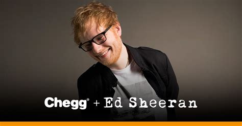 Chegg Gift Card - chegg ed sheeran contest win tickets to see ed on tour