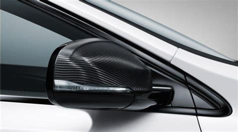 door mirror covers real carbon fibre    vcc  scc  vcc