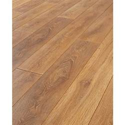 wickes aspiran oak laminate flooring wickes co uk