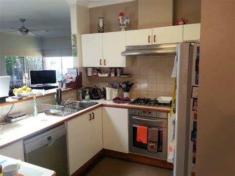 Kitchen Bathroom Perth Home Renovation Company In Perth Willetton Cabinets