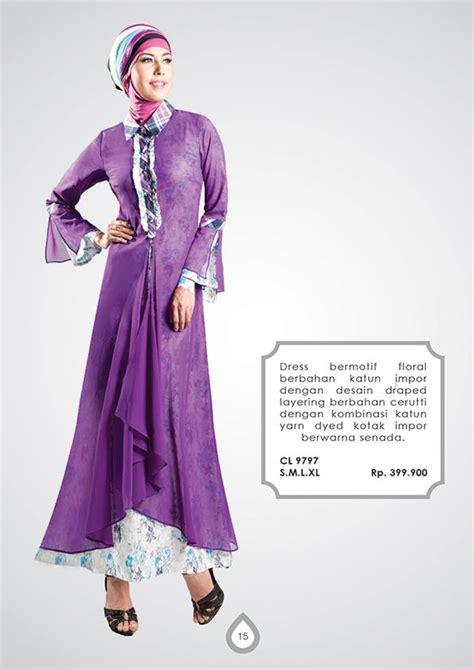 Promo Terbaru Miller Grey Xl Pakaian Pria Kemeja Slim Fit Warna gamis motif floral busana muslim baju muslim pusat busana muslim pakaian busana pakaian