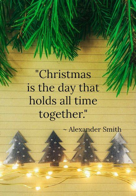 top  christmas quotes  sayings  images christmas celebration   christmas