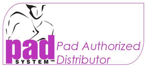 pad pattern design software pattern software cad
