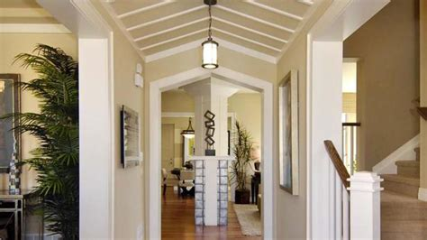 foyer lighting ideas foyer light fixtures ideas stabbedinback foyer foyer