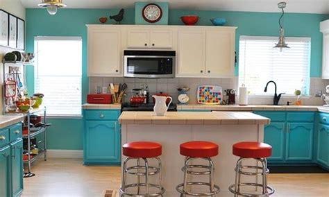 kitchen design tips and tricks kitchen design tips and tricks tips amp tricks archives