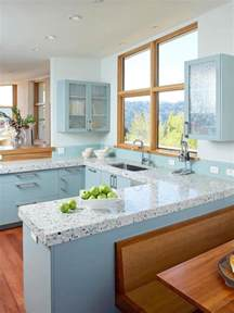 best color to paint kitchen 17 best kitchen paint ideas that you will interior god