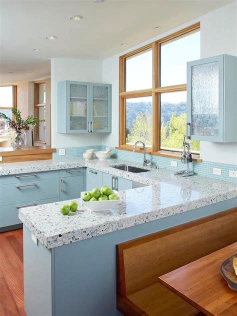 best color to paint a kitchen 17 best kitchen paint ideas that you will interior god