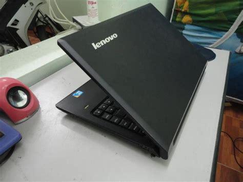 Laptop Lenovo B460 b 225 n laptop c蟀 lenovo b460 gi 225 r蘯サ t蘯 i h 224 n盻冓