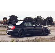 Subaru Impreza Wrx Sti Jdm &187 Car Wallpapers Photos And Videos